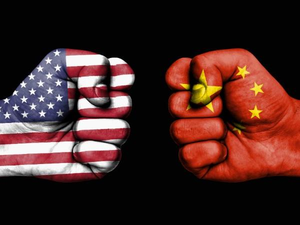 China upbeat ahead of US trade talks, but differences large
