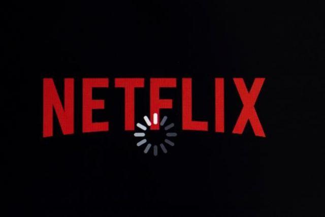 Netflix raising US prices