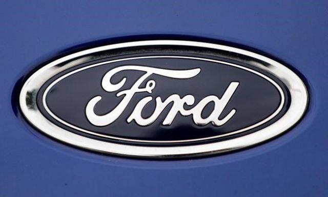 Ford shake up, job cuts