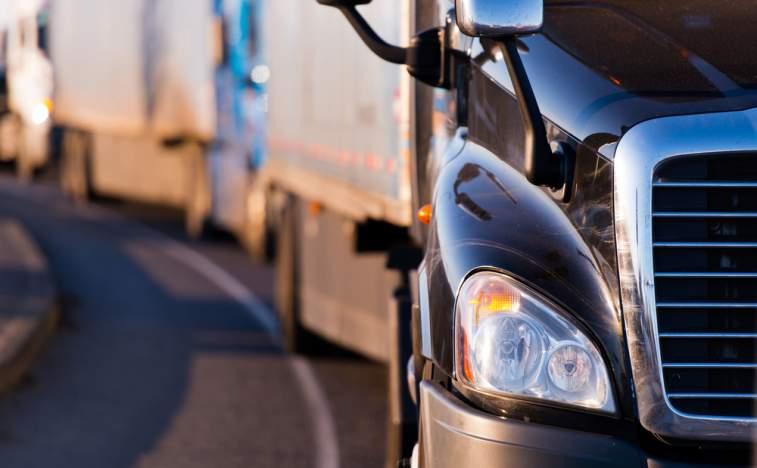 Radiant Logistics Inc. (RLGT) Soars 7.14% on January 17
