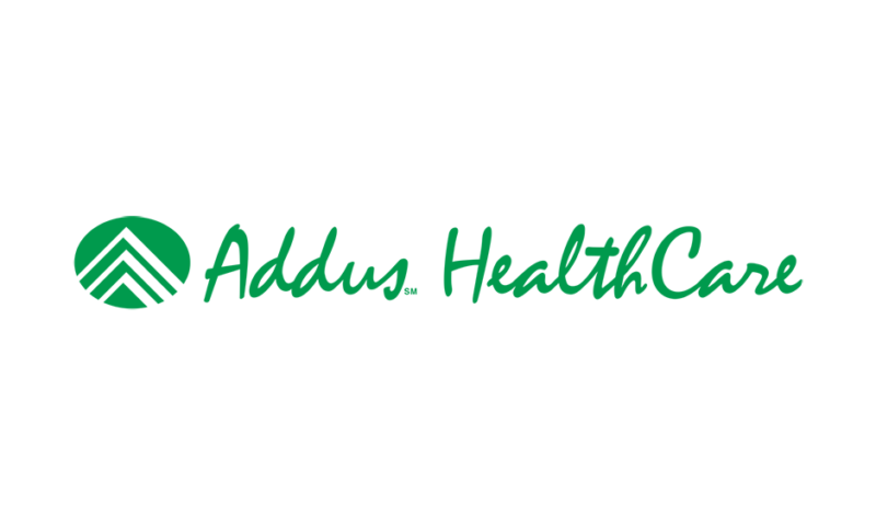 Addus HomeCare Corporation (ADUS) Plunges 5.98% on January 10