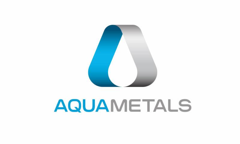 Aqua Metals Inc. (AQMS) Soars 9.09% on January 17