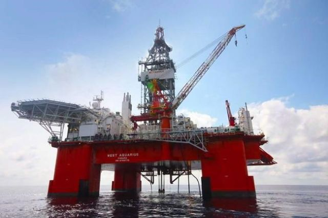 BP scales back exploration