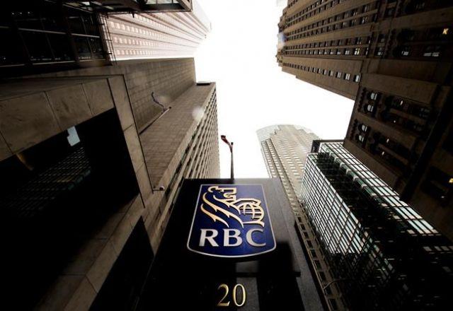 RBC cuts 5-year mortgage