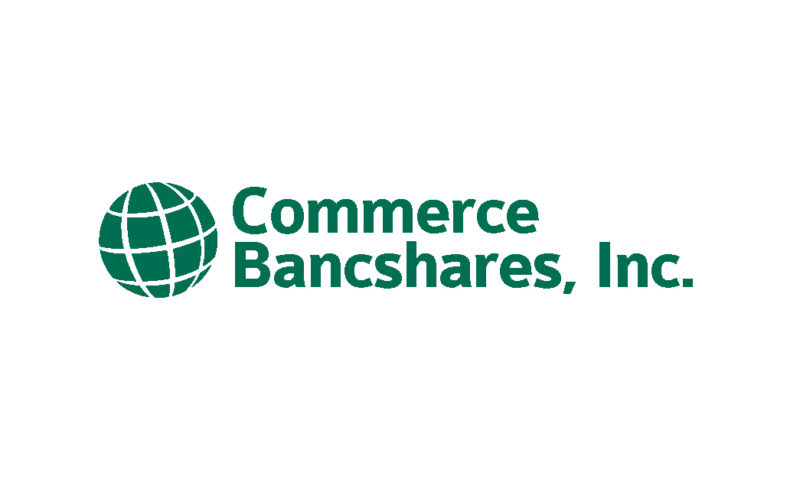 Equities Analysts Cut Earnings Estimates for Commerce Bancshares, Inc. (CBSH)