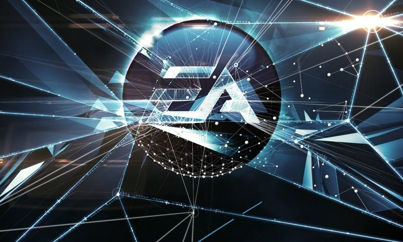 Equities Analysts Offer Predictions for Electronic Arts Inc.'s FY2019 Earnings (EA)