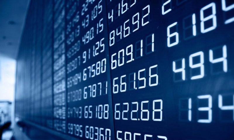 Namibia Critical Metals Inc. (NMI:CA) Rises 13.33% for January 08