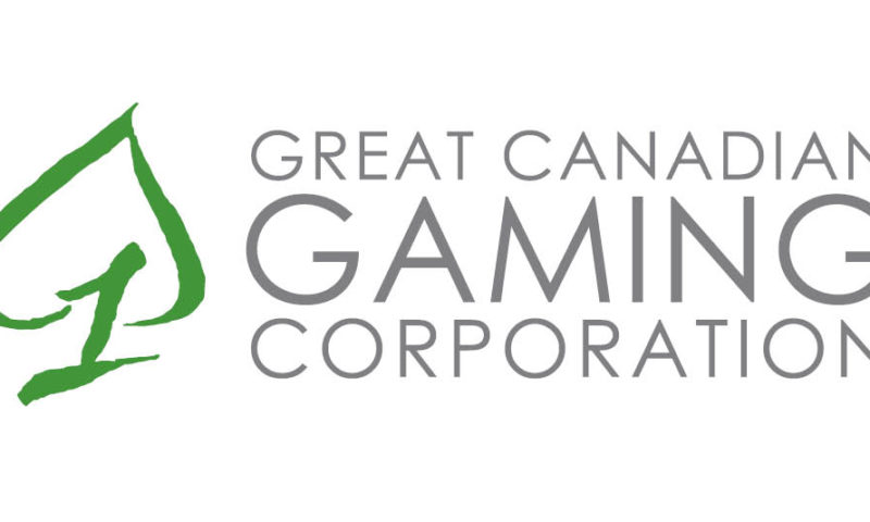 Great Canadian Gaming Corporation (GC:CA) Rises 5.42% for January 07