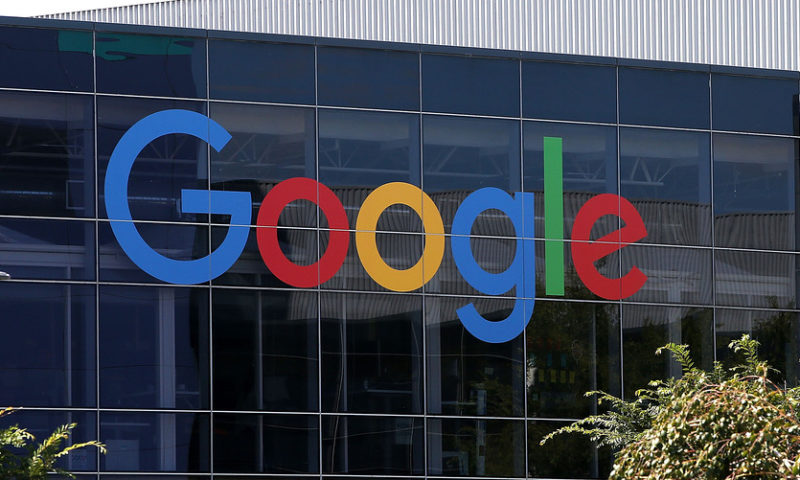 France fines Google $57 million for violating new EU data privacy law