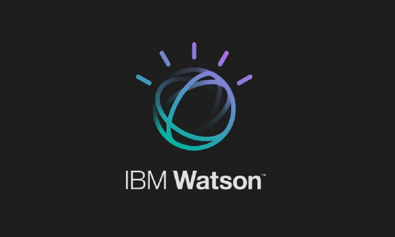IBM stock rallies after earnings, annual outlook top Wall Street view