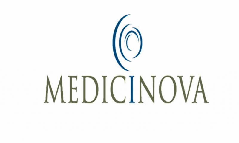 MediciNova Inc. (MNOV) Soars 5.66% on January 11