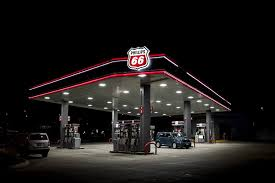 Phillips 66 (PSX) Moves Lower on Volume Spike for January 22