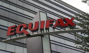 Equifax Inc. (EFX) Rises 3.19% for January 04