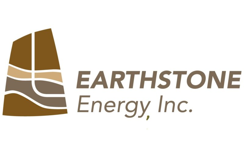 Equities Analysts Issue Forecasts for Earthstone Energy Inc's Q4 2018 Earnings (ESTE)