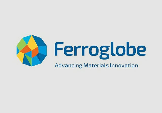 Ferroglobe PLC (GSM) Soars 14.06% on January 09
