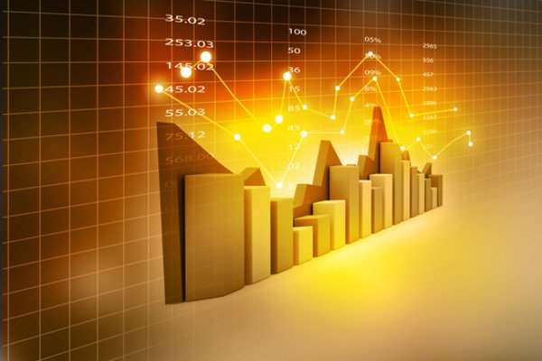 Equities Analysts Offer Predictions for Cimarex Energy Co's FY2018 Earnings (XEC)