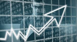 BioTelemetry Inc. (BEAT) Plunges 6.72% on January 03