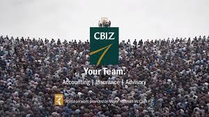 CBIZ Inc. (CBZ) Moves Higher on Volume Spike for January 02