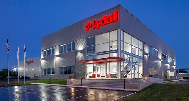 Lydall Inc. (LDL) Plunges 6.27% on January 03
