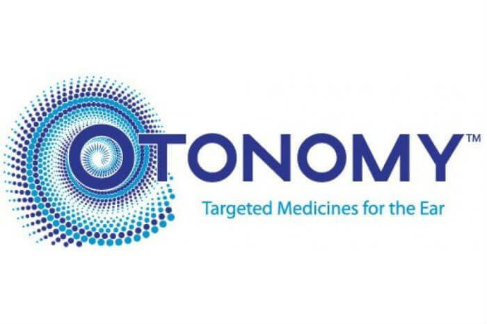 Otonomy Inc. (OTIC) Soars 5.56% on January 04