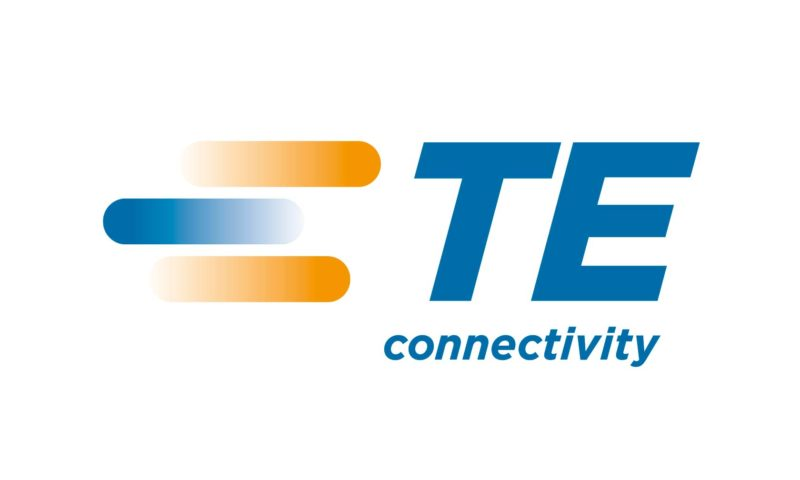 Equities Analysts Lower Earnings Estimates for TE Connectivity Ltd (TEL)