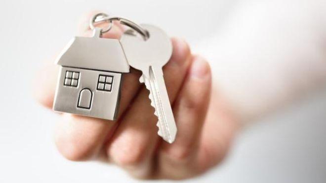 Housing costs: Five surprises explained