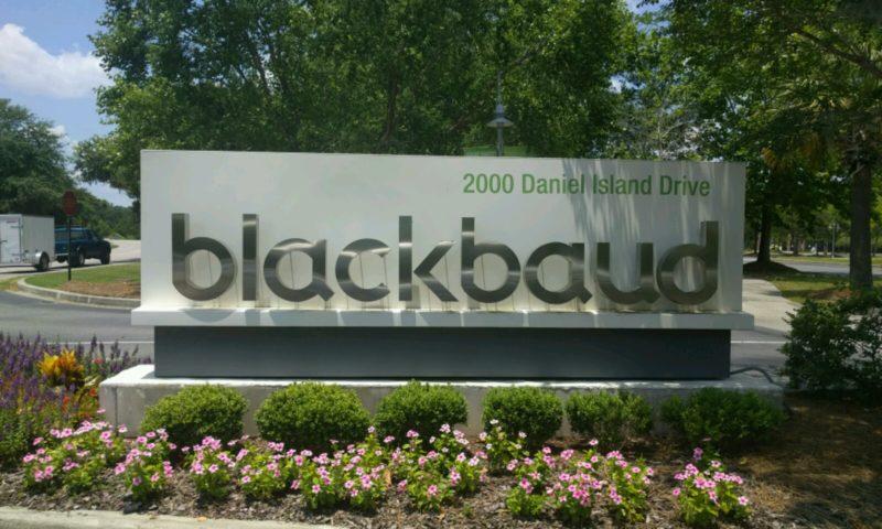 Blackbaud Inc. (BLKB) Soars 5.99% on February 07