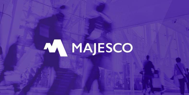 Majesco (MJCO) Soars 11.26% on January 31