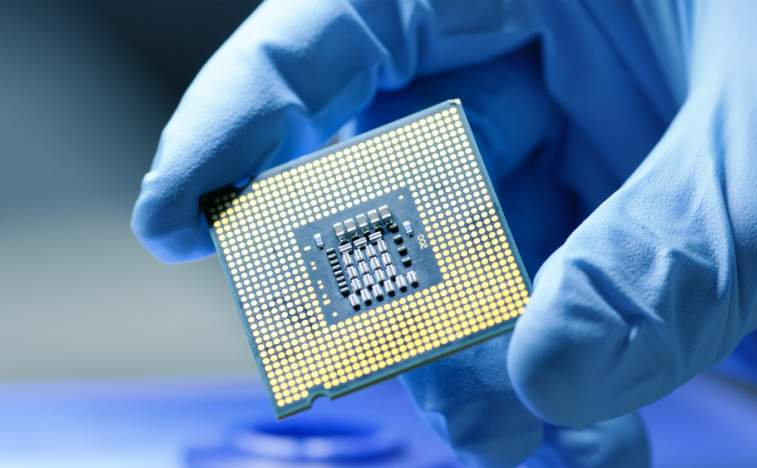 EQUITIES ANALYSTS ISSUE FORECASTS FOR LATTICE SEMICONDUCTOR CORP'S Q1 2019 REVENUE (LSCC)