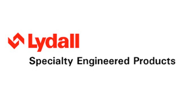 Lydall Inc. (LDL) Moves Higher on Volume Spike for February 15