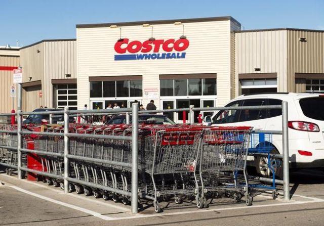 Ontario fines Costco $7M