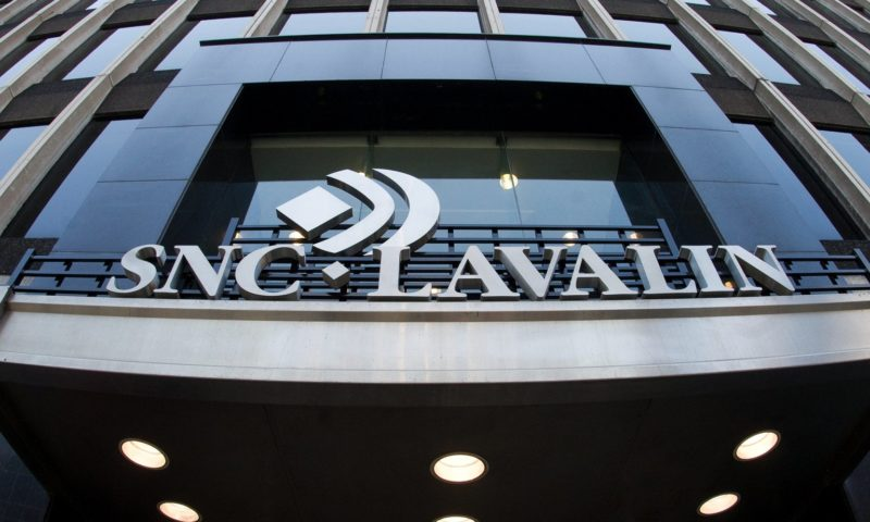 Equities Analysts Issue Forecasts For SNC-Lavalin Group Inc's Q3 2019 Revenue (SNC)
