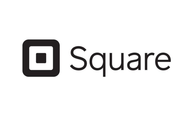 Square stock falls after mixed outlook overshadows earnings beat