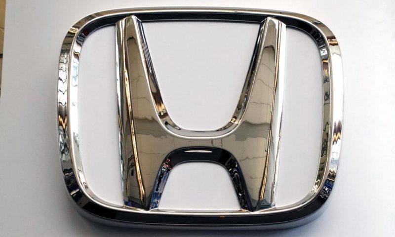 Honda to Shut UK Plant, Imperiling 3,500 Jobs