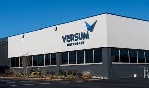 Equities Analysts Set Expectations for Versum Materials Inc's Q3 2019 Earnings (VSM)