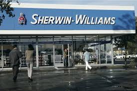 Equities Analysts Offer Predictions for Sherwin-Williams Co's Q4 2018 Earnings (NYSE:SHW)
