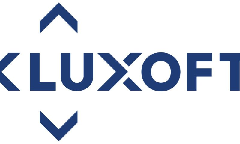 Equities Analysts Issue Forecasts for Luxoft Holding Inc's Q4 2020 Earnings (LXFT)