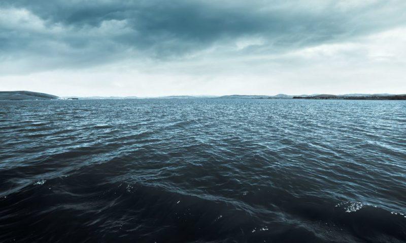 NOAA: El Nino Has Arrived, Expected to be Weak