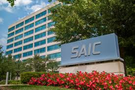 Equities Analysts Issue Forecasts for Science Applications International Corp's FY2020 Earnings (SAIC)