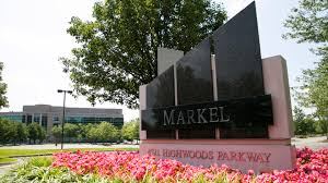 Equities Analysts Offer Predictions for Markel Co.'s Q1 2019 Earnings (MKL)