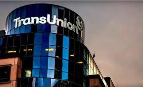 TransUnion (TRU) Moves Lower on Volume Spike for February 11