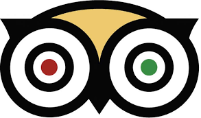 Equities Analysts Set Expectations for Tripadvisor Inc's Q1 2020 Earnings (TRIP)