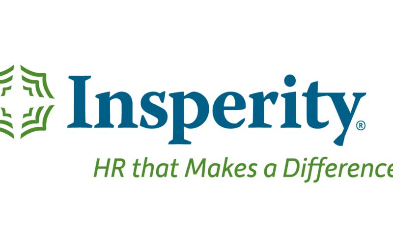 Insperity Inc. (NSP) Moves Higher on Volume Spike for February 11