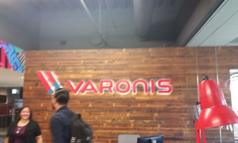 Equities Analysts Decrease Earnings Estimates for Varonis Systems Inc (VRNS)