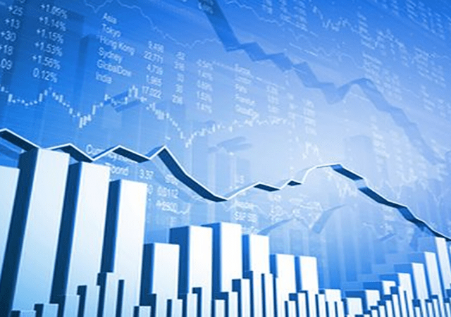 QuinStreet Inc. (QNST) Plunges 20.29% on February 08