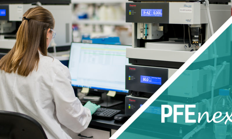 Pfenex Inc. (PFNX) Soars 10.8% on March 11