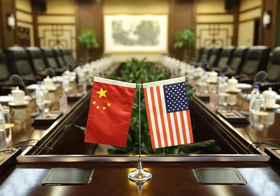 S & P 500, Nasdaq close at 5-month high on China trade, global growth optimism