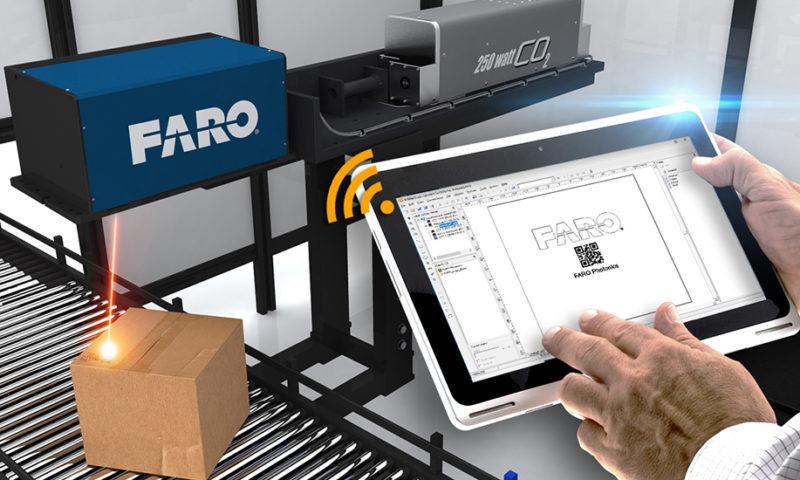 FARO Technologies Inc. (FARO) Soars 5.86% on March 15