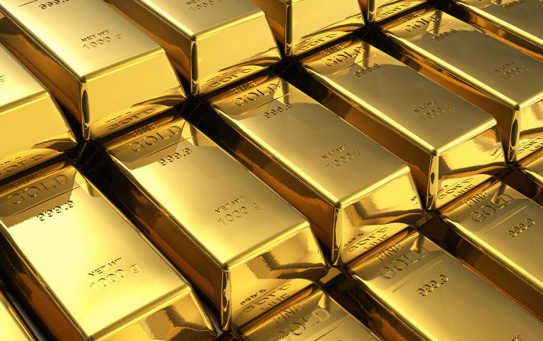 Equity Focus: Investors Taking a Second Look at Seabridge Gold, Inc. (NYSE:SA) After Recent Market Moves