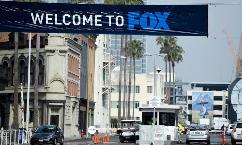 Disney Closes $71B Deal for Fox Entertainment Assets